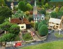 Bekoncost – Inglaterra