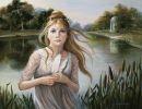 Pinturas de Pati Bannister