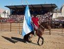 Argentina – Llanura Pampeana