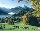 Alemania Bellos Rincones