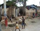 Argentina – Memorias de Haití 2
