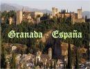 Granada – España