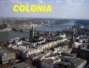 Visitando Colonia