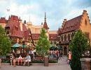 Lugares de Alemania