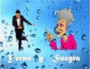 Yerno y Duegra
