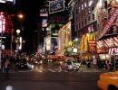 Las calles más caras del mundo