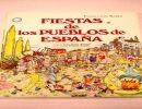 Fiestas de los pueblos de España