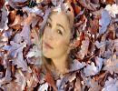 El otoño ese andante melancólico