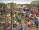 Pintura China
