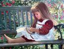 Pinturas de Nelda Pieper 2