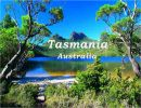 Tasmania – Australia