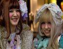 Harajuko (moda japonesa)