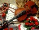 El maestro del violín: Domenico Modugno