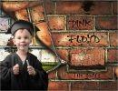 Otro ladrillo en la pared – Pink Floyd