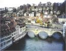 Berna ( Suiza )