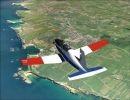 Cantabria y su Costa Verde en Avion