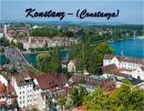Konstanz – Alemania
