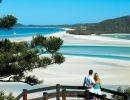 Paraisos Australianos