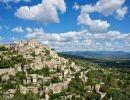 Dos pueblos franceses que inspiraron a artistas