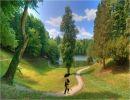 Enséñame el Camino