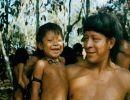 Los Awás. La tribu del fin del mundo