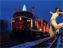Tren de Paz – Cat Stevens