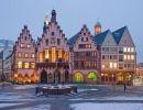 Lugares Bellos de Alemania