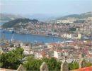 Vigo – España