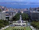 Postais de Lisboa