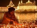 El Diwali