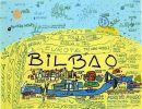 Uno de Bilbao