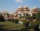 Rajasthan – La India