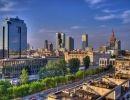 Varsovia, una ciudad histórica