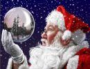 La ilusión de la Navidad