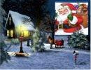 Triste Navidad