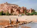 Marruecos bonito Tour