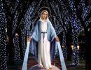 Inmaculada 2012