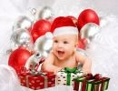Navidad tiempo de magia e ilusiones
