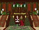 Nuestra felicitación de Navidad 2012