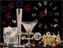¡¡Feliz Año nuevo!!