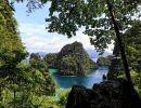 Ruta Turística por Filipinas