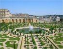Versalles – 2