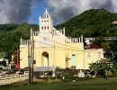 Dominica y su capital