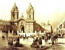 Lima en la primera centuria de la fotografía (1)
