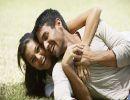 14 febrero día del amor