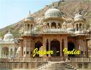 Jaipur – India