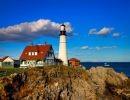 Maine Estados Unidos