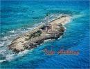 Isla Acklins