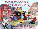 Carnaval de Bailleus