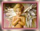 Diez ángeles